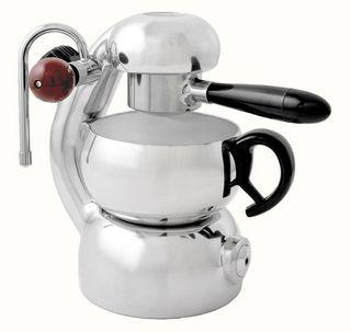 Sorrentina_atomic_coffee_large