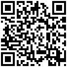 IPhoneTutorialWiki_qr